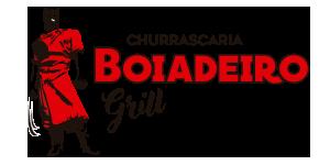 Boiadeiro Grill